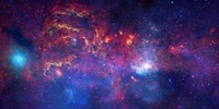 galactic_center_image